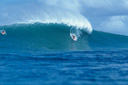 Title: PT Dropping In Surfer: Townsend, Peter Type: Legends