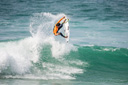 Title: Pupo Frontside Boost Surfer: Pupo, Miguel Type: Action