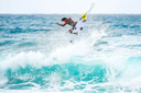 Title: Pupo Flying Surfer: Pupo, Miguel Type: Action