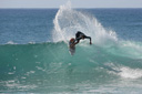Title: Quirk Backside Snap Surfer: Quirk, Justin Type: Action
