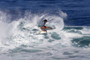 Title: Alessa Slashing Surfer: Quizon, Alessa Type: Action