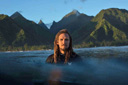 Title: Rob Portrait Location: Tahiti Surfer: Machado, Rob Type: Portraits