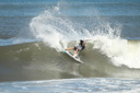 Title: Ross Big Cutback Surfer: Williams, Ross Type: Action
