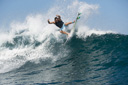 Title: Ry Fins Free Surfer: Craike, Ry Type: Action