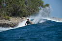Title: Ry Rail Grab Surfer: Craike, Ry Type: Action
