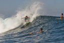 Title: Ry Frontside Hack Surfer: Craike, Ry Type: Action