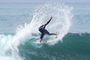 Title: Ryan Slashing Surfer: Carlson, Ryan Type: Action