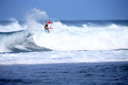 Title: Callinan Blow Tail Air Surfer: Callinan, Ryan Type: Action