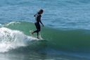 Title: Ryan Cross Step Location: Chile Surfer: Burch, Ryan Type: Action