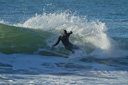 Title: Ryan Cutback Location: Chile Surfer: Burch, Ryan Type: Action