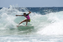 Title: Sally Slashing Surfer: Fitzgibbons, Sally Type: Action