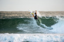 Title: Sally Cracking It Surfer: Fitzgibbons, Sally Type: Action