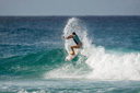 Title: Fitzy Hit Surfer: Fitzgibbons, Sally Type: Action