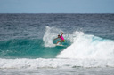 Title: Sally Slash During Heat Surfer: Fitzgibbons, Sally Type: Action