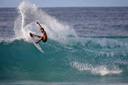 Title: Seth Slashing Surfer: Moniz, Seth Type: Action