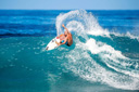 Title: Dorian Off the Top Surfer: Dorian, Shane Type: Action
