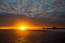 Title: Tavarua Sunset Photo Of: stock Type: Sunsets