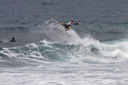 Title: Perth Frontside Air Surfer: Standlick, Perth Type: Action