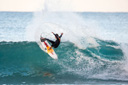 Title: Taj Lip Carve Surfer: Burrow, Taj Type: Action