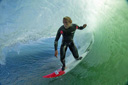 Title: Tanner Green Room Surfer: Gudauskas, Tanner Type: Barrel