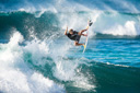 Title: Tanner Air Style Surfer: Gudauskas, Tanner Type: Action