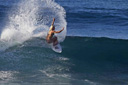 Title: Tatiana Fan Location: Hawaii Surfer: Weston-Webb, Tatiana Type: Action