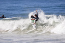 Title: Taylor Fins Free Surfer: Curran, Taylor Type: Action