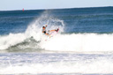 Title: Taylor Hitting It Location: Florida Surfer: Brothers, Taylor Type: Action