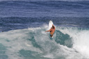 Title: Timmy Reyes Frontside Hit Surfer: Reyes, Tim Type: Action