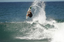 Title: TJ Frontside Grab Surfer: Barron, TJ Type: Action