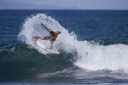 Title: Whitts Frontside Snap Surfer: Whitaker, Tom Type: Action