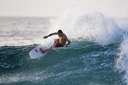 Title: Tom Off the Top Surfer: Curren, Tom Type: Action