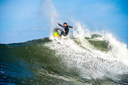 Title: Torrey Rips the Top Off Surfer: Meister, Torrey Type: Action