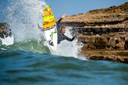 Title: Torrey Tail High Surfer: Meister, Torrey Type: Action