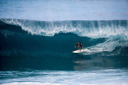 Title: Brian Toth Big Backside Tube Surfer: Toth, Brian Type: Barrel