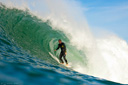 Title: Tiago Straight Up Surfer: Pires, Tiago Type: Action