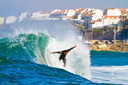 Title: Tiago Late Drop Surfer: Pires, Tiago Type: Action