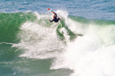 Title: Tiago Off the Lip Surfer: Pires, Tiago Type: Action