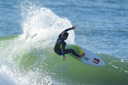 Title: Travis Off the Top Surfer: Logie, Travis Type: Action