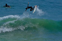 Title: Trevor Boosting Surfer: Thornton, Trevor Type: Action