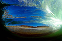 Title: Landscape from Underwater Location: California Photo Of: stock Type: Underwater