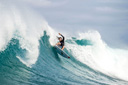 Title: Wade Ripping Surfer: Goodall, Wade Type: Action