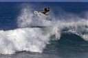Title: Wardo Air Surfer: Ward, Chris Type: Action