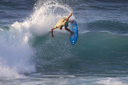 Title: Wardo Backside Fins Out 1 Surfer: Ward, Chris Type: Action