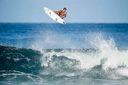 Title: Wardo Big Frontside punt Surfer: Ward, Chris Type: Action