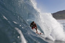 Title: Wardo Under the Lip Surfer: Ward, Chris Type: Barrel