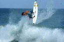Title: Chris Backside Air Surfer: Waring, Chris Type: Action