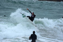 Title: David Air Surfer: Weare, David Type: Action
