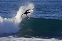 Title: Wilcox Boosting Location: Hawaii Surfer: Wilcox, Jacob Type: Action
