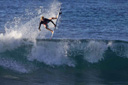Title: Jacob Air Grab Surfer: Wilcox, Jacob Type: Action